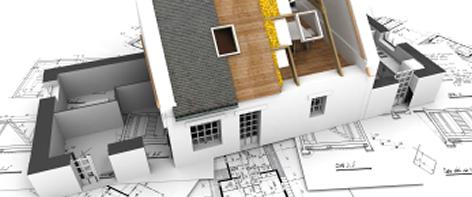 hausplanung planungskosten fl chenwidmungsplan bebauungsplan. Black Bedroom Furniture Sets. Home Design Ideas