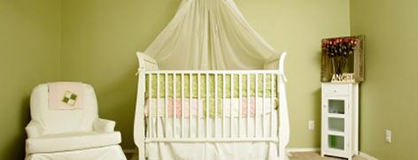 babybett baby betten stubenwagen wiegen matratzen. Black Bedroom Furniture Sets. Home Design Ideas