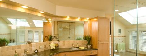 spiegel bad badspiegel beleuchtet spiegelschrank. Black Bedroom Furniture Sets. Home Design Ideas