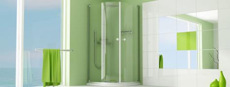 duschkabine duschabtrennung duschtasse. Black Bedroom Furniture Sets. Home Design Ideas