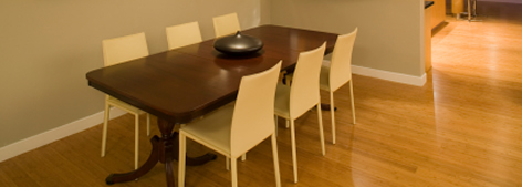 essgruppe m bel esszimmer esszimmerm bel. Black Bedroom Furniture Sets. Home Design Ideas