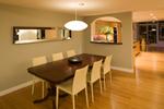 k che einrichtung k chengestaltung k chen tipps. Black Bedroom Furniture Sets. Home Design Ideas