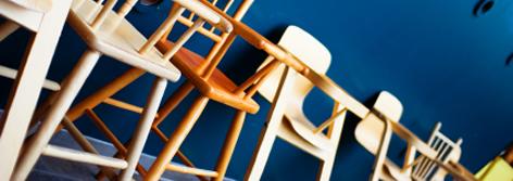 hochstuhl hochst hle kinderhochstuhl. Black Bedroom Furniture Sets. Home Design Ideas