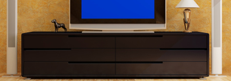 TV Möbel | Racks | Fernsehtisch
