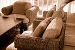 wohnung tipps und ideen f r die wohnraumgestaltung u einrichtung. Black Bedroom Furniture Sets. Home Design Ideas