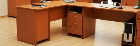 der kinder schreibtisch als funktionsschreibtisch. Black Bedroom Furniture Sets. Home Design Ideas