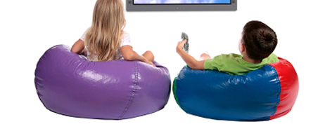 sitzsack g nstig kaufen oder selber machen sitzs cke kinder. Black Bedroom Furniture Sets. Home Design Ideas