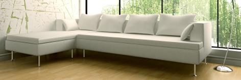 Sofagarnituren leder textil sofas m bel wohnlandschaft for Couch mehrzahl