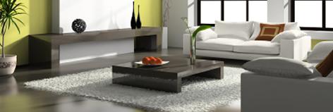 Wohnzimmer design ideen wohnzimmer gestalten for Wohnen ideen einrichtung